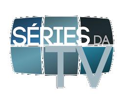 logo_series
