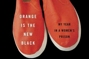 orange_new_black_excerpt