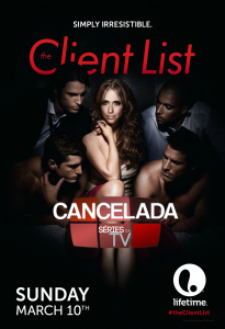 client_list_series_ver3_xlg