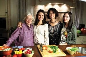 Chasing Life, a nova aposta da ABC Family