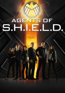 marvels-agents-of-shield-523d1c0904f83