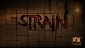the-strain_title_11-18