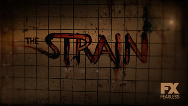 the-strain_title_11-18