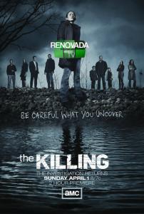 the_killing_season_2_key_art_html_only