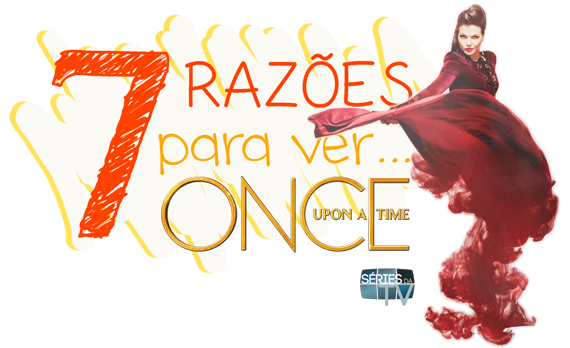 7 razoes once