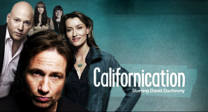 californication_01