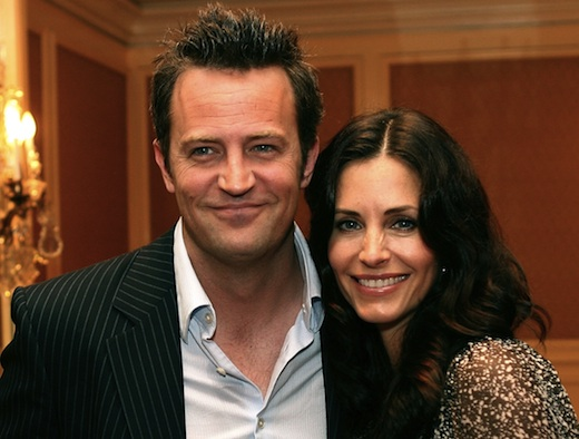 matthew_perry_courtney_cox