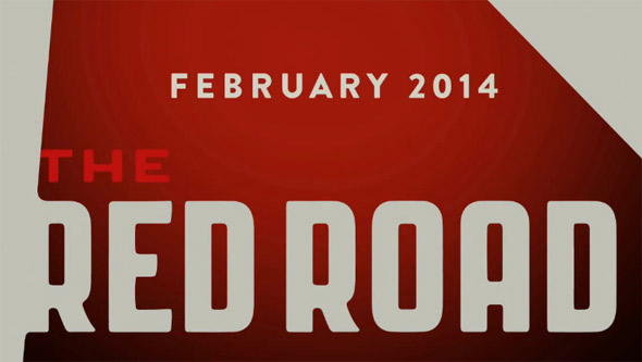 the-red-road
