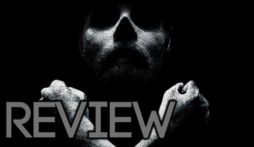 review black sails