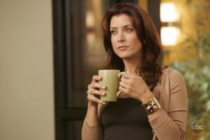 2-01-Promotional-Photos-addison-montgomery-2333014-640-427