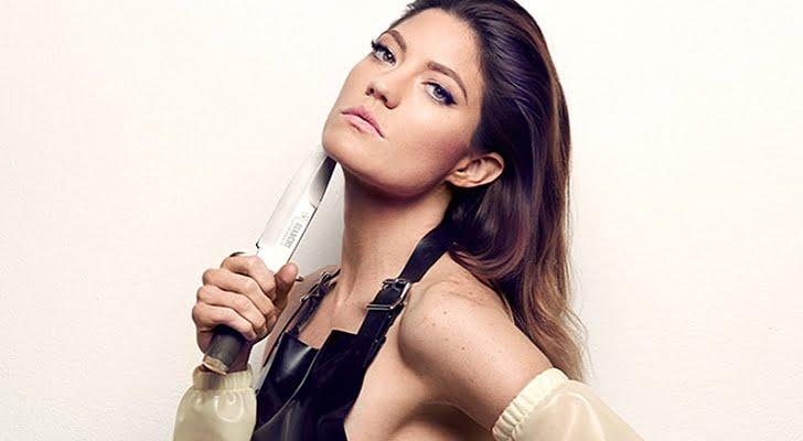 Jennifer-Carpenter-Talks-Dexter-Season-8-Finale-I-Want-Deb-to-Die.jpg 1370854894