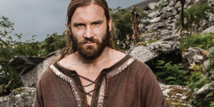 Vikings Rollo