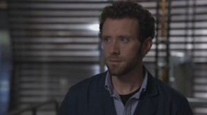 6x09-The-Doctor-in-the-Photo-dr-jack-hodgins-17749955-1280-720