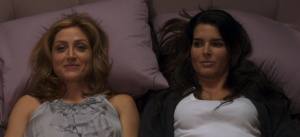 Rizzoli-Isles-See-One-Do-One-Teach-One-Recorded-Jul-15-2010-TNTHD14-37-13