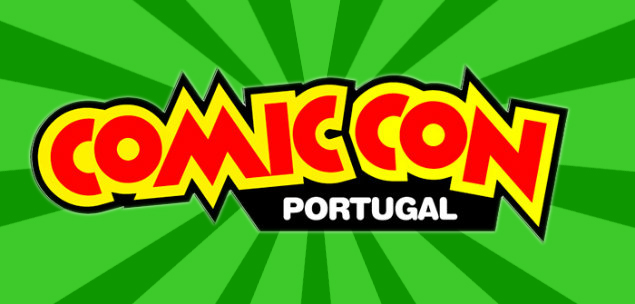 matosinhos single parents Matosinhos surf camp -porto city, porto, northern  (single or double room)  we require an authorization from your parents.