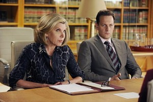 picture-of-josh-charles-and-christine-baranski-in-the-good-wife-2009--large-picture