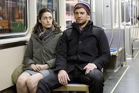 04x04 - Strangers on a Train.