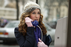 wallpaper-carrie-bradshaw-1600