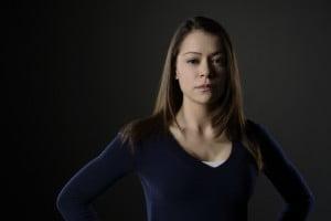 Tatiana-Maslany-