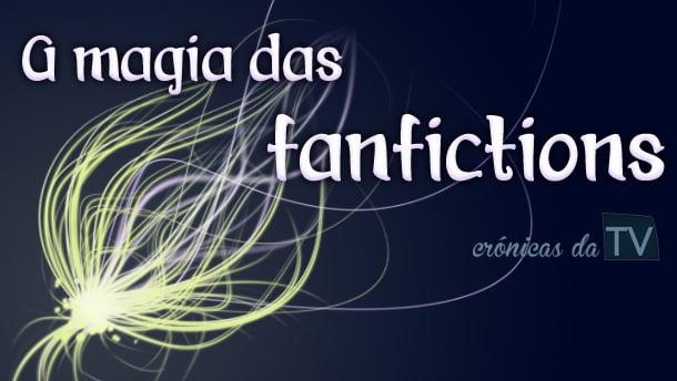 magia fan fictions