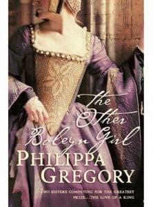 The-Other-Boleyn-Girl-by-Philippa-Gregory-