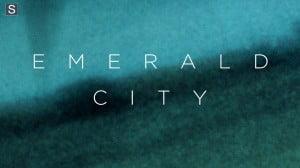 2014_0510_NBCUXD_Upfront2014_EmeraldCity_Alternate_1920x1080_FL_v3_FULL
