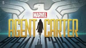 Agent Carter_FULL