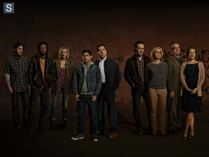 American Crime - Group Cast Promotional Photo_FULL