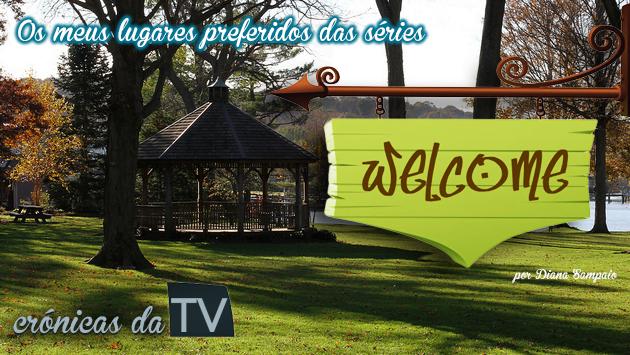 Cronicas da TV destaque