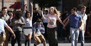 Glee-5x20