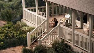Revenge-Emily-Thornes-porch-with-Sammy1