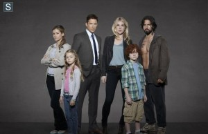 The Whispers - Group Cast Promotional Photo_FULL