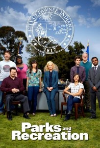 parks-and-recreation-poster