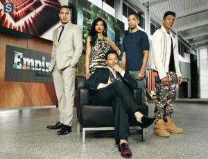 Empire - Group Cast Promotional Photo_FULL