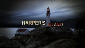 Harpers_Island_poster