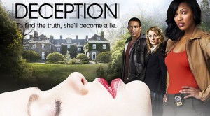New-NBC-Drama-Series-Deception-Meagan-Good-Laz-Alonso