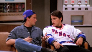 2_joey-and-chandler-from-friends