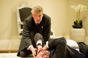 Mark-Boudreau-Tate-Donovan-Stolnavich-Stanley-Townsend-24-Live-Another-Day-Episode-11