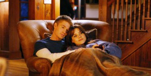 Season_3_Brooke_and_Lucas