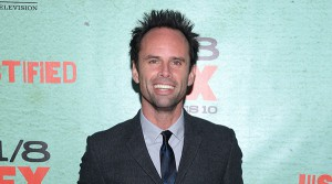 Walton Goggins Resized