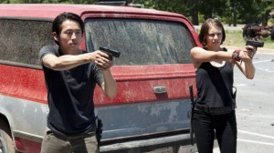 walking-dead-stars-on-glenn-maggie-s-adventures-in-woodbury