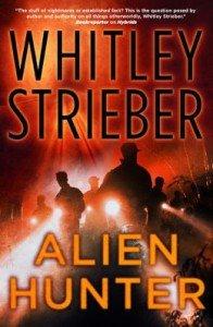 alien-hunter-by-whitley-strieber