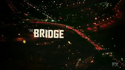 The_Bridge_Title_card
