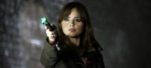 dest-Doctor-Who-Flatline-jenna-coleman-clara-oswald