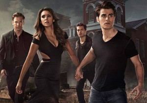 vampire-diaries-season-6-poster-featured