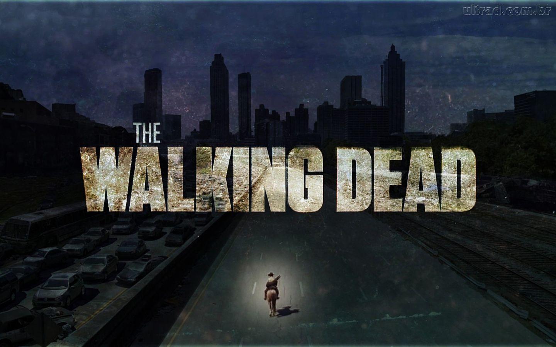 277720_Papel-de-Parede-The-Walking-Dead_1440x900