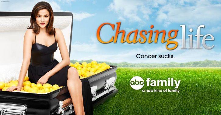 chasing-life-header