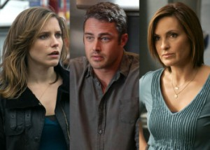 law-and-order-svu-to-crossover-with-chicago-pd-and-chicago-fire-