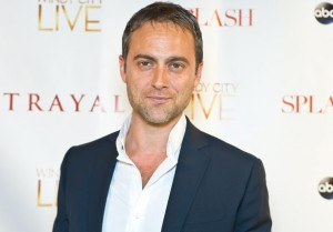showbiz-stuart-townsend