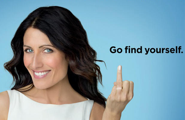 Bravos-Girlfriends-Guide-to-Divorce-Ad-618x400